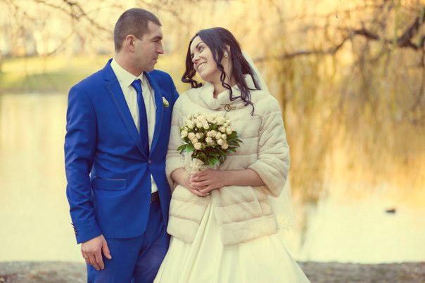 Свадебный Фотограф Артем Бездольный Свадебное фото Киев