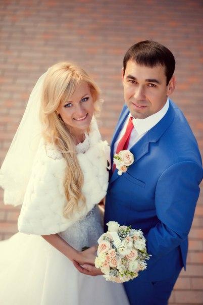Свадебный фотограф Киев позы для свадьбы Артем Бездольный