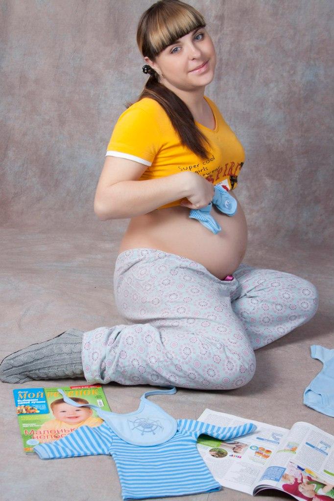 Идеи для дома беременных