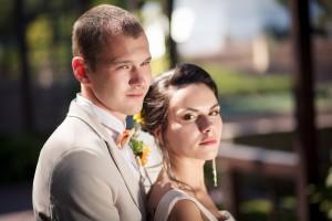 свадебное фото киев желтая свадьба (48)