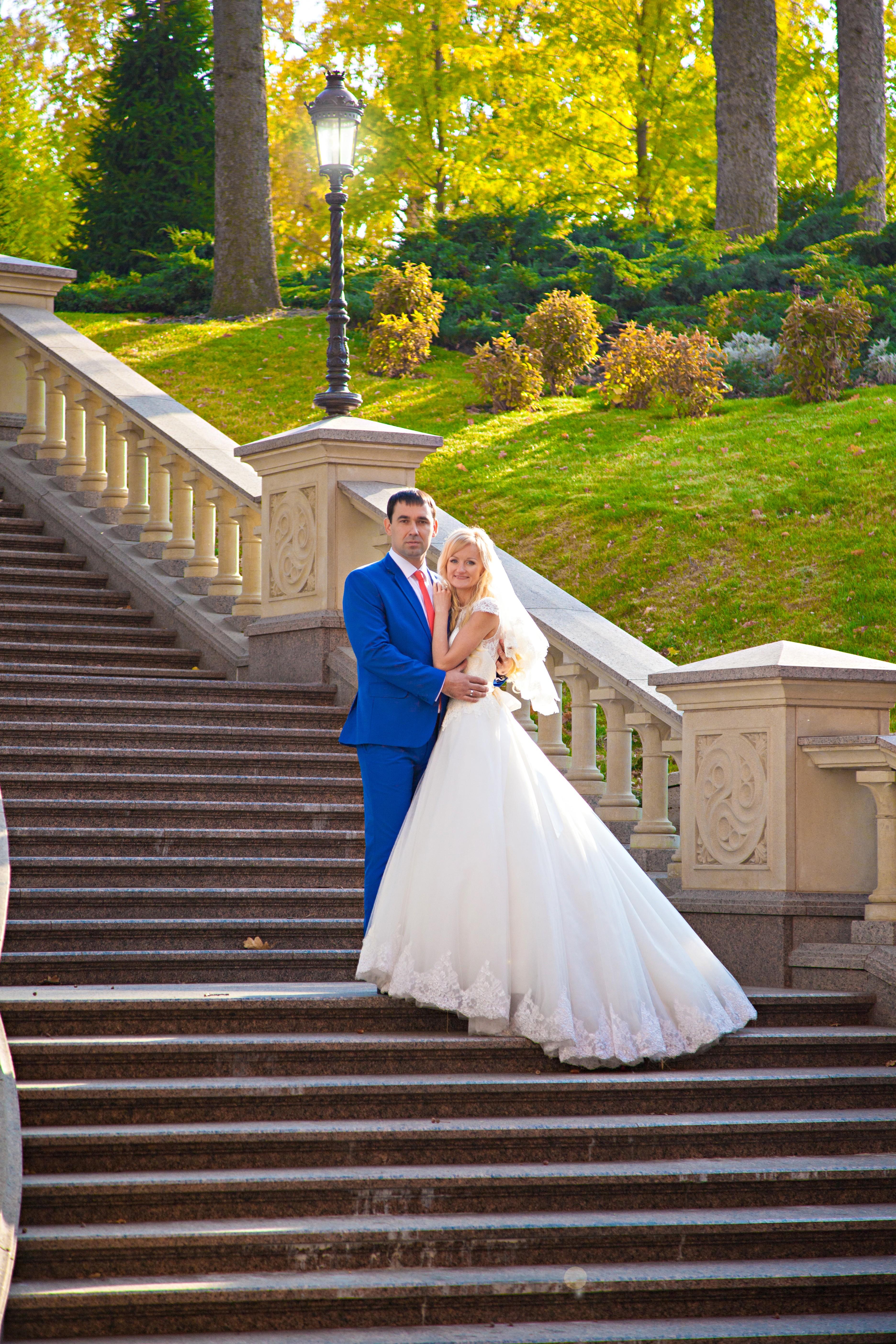 свадебное фото (29)