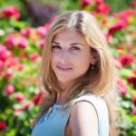 тифани Летняя фотосессия Фотограф Киев Марина Праздничная (5)
