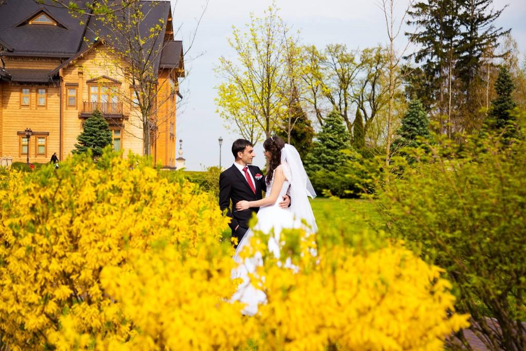 фотосессия в межигорье Фотограф на свадьбу Марина Праздничная Артем  (6)