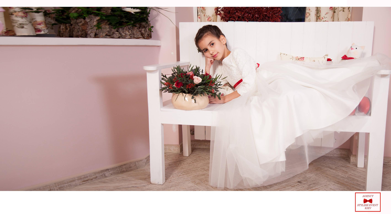 фотосессия-девочек-детский-и-семейный-фотограф-Киев-1