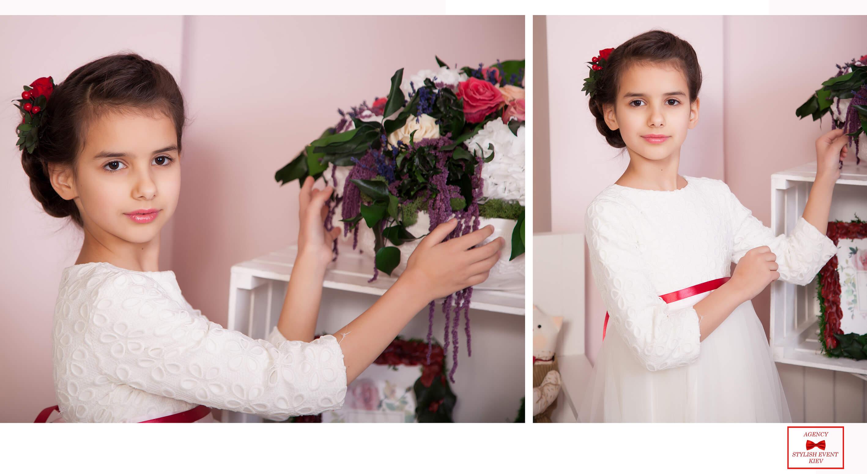 фотосессия-девочек-детский-и-семейный-фотограф-Киев-4