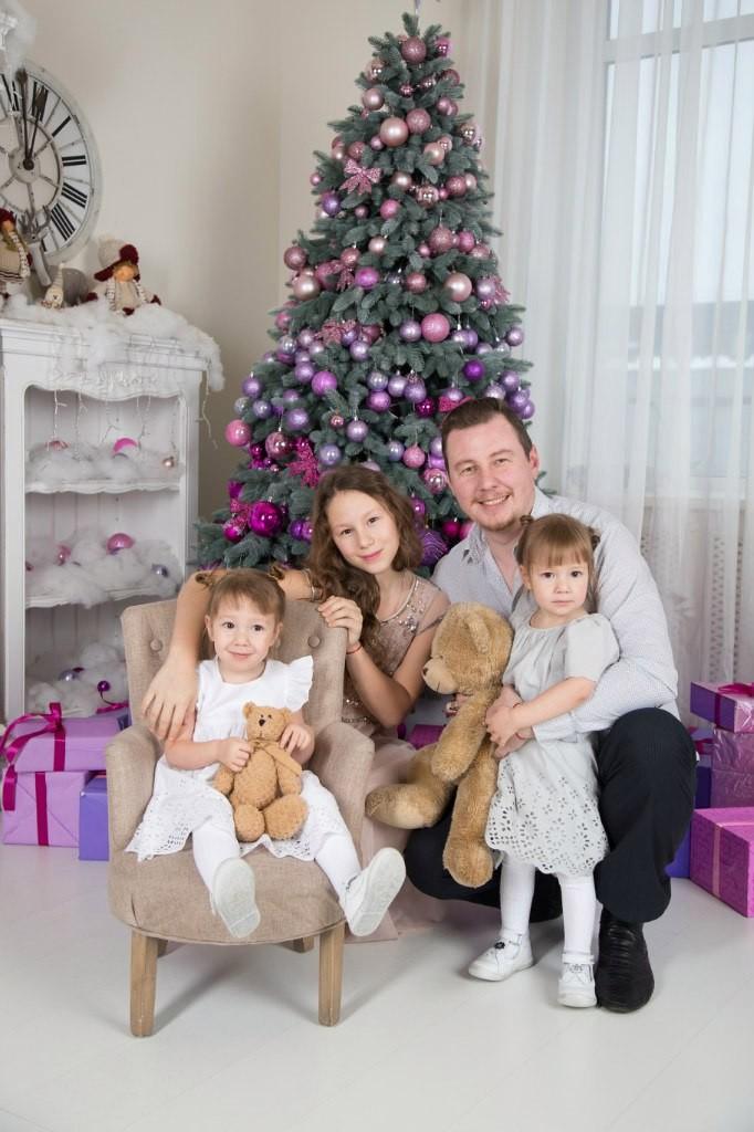 6444cb09addf1 фотосессия дети детский и семейный фотограф Киев Марина Праздничная