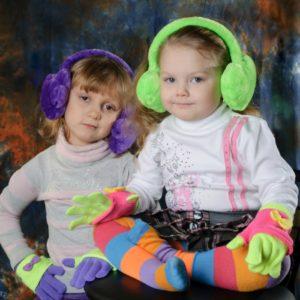 фотосессия дети детский и семейный фотограф Киев Марина Праздничная