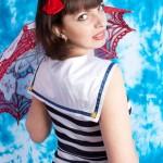 фотосессия дети детский и семейный фотограф Киев Марина Праздничная (27)