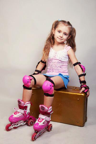 детский-фотограф-Киев-Марина-Праздничная-Стильный-праздник-1