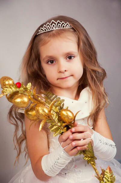 детский-фотограф-Киев-Марина-Праздничная-Стильный-праздник-10
