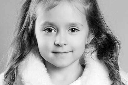 детский-фотограф-Киев-Марина-Праздничная-Стильный-праздник-11