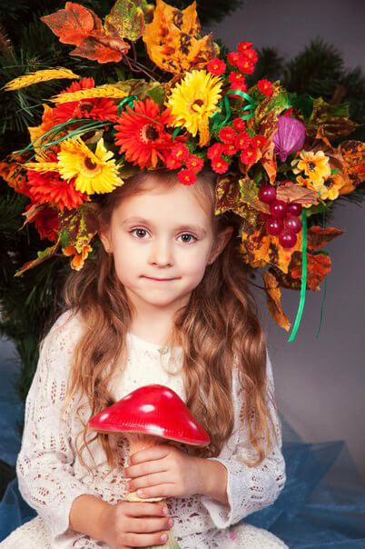 детский-фотограф-Киев-Марина-Праздничная-Стильный-праздник-5