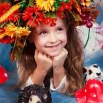 детский-фотограф-Киев-Марина-Праздничная-Стильный-праздник-6