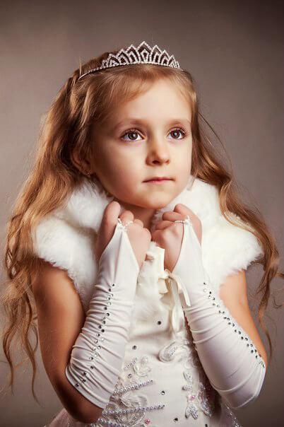 детский-фотограф-Киев-Марина-Праздничная-Стильный-праздник-7