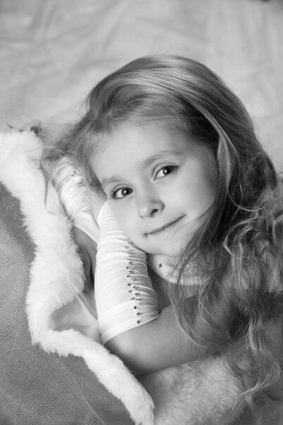 детский-фотограф-Киев-Марина-Праздничная-Стильный-праздник-8