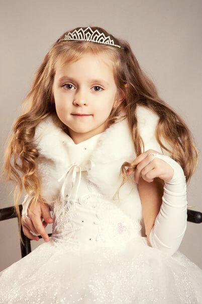 детский-фотограф-Киев-Марина-Праздничная-Стильный-праздник-9