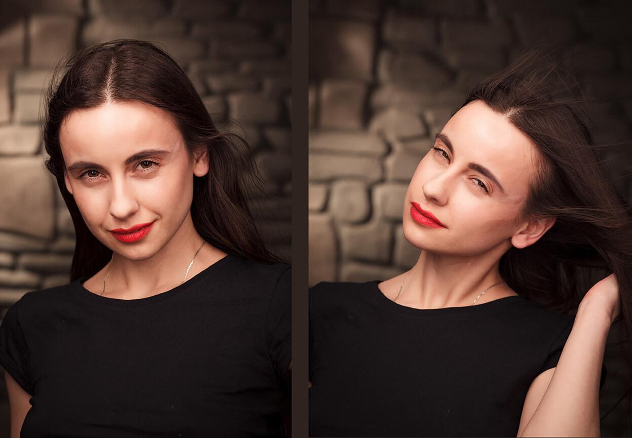 портрет-в-студии-7