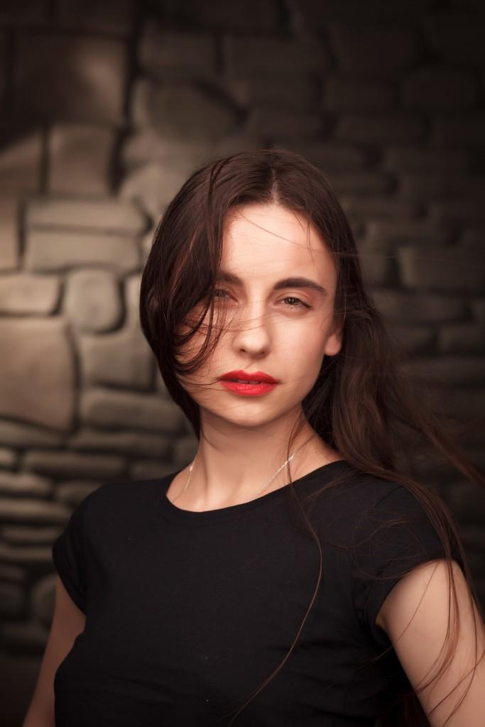 фотосессия портрет в студии (2)