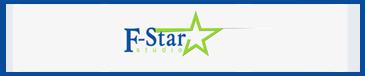фотостудия F-Star