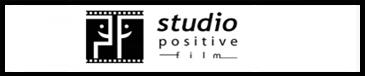 фотостудия positive