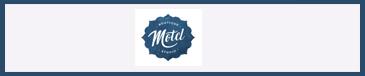 MOTEL STUDIO фотостудия киев