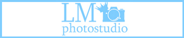 lm фотостудия киев