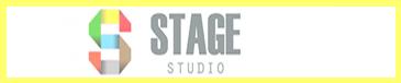 stage фотостудия киев