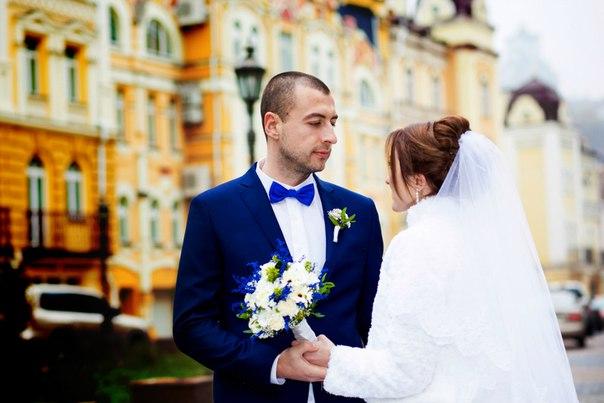 Свадьба фото Фотограф Марина Праздничная Артем Бездольный Киев Воздвиженка