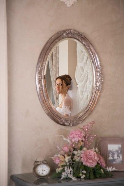 Свадьба фото Фотограф Марина Праздничная Артем Бездольный Киев студия Киев