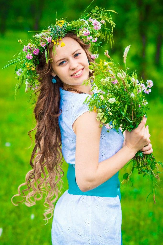 весення фотосессия фотограф Марина Праздничная Киев
