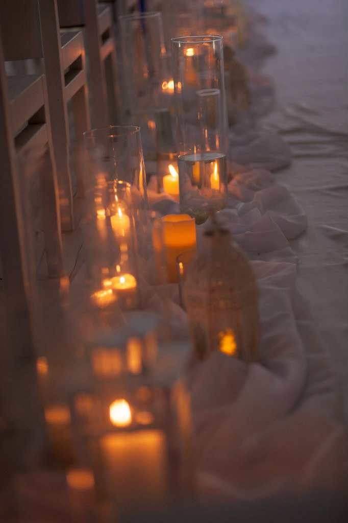 вечерняя свадьба фотограф Марина Праздничная Киев