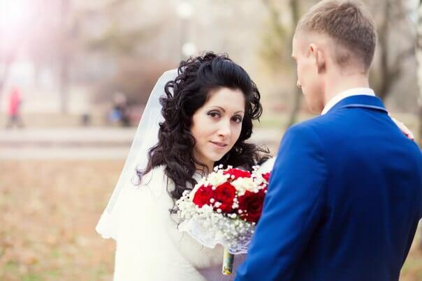 зимняя-свадьба-Фотограя-Марина-Праздничная-Киев-10