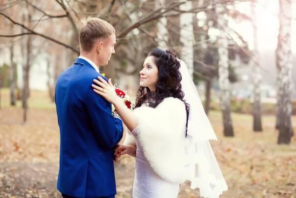 зимняя-свадьба-Фотограя-Марина-Праздничная-Киев-3