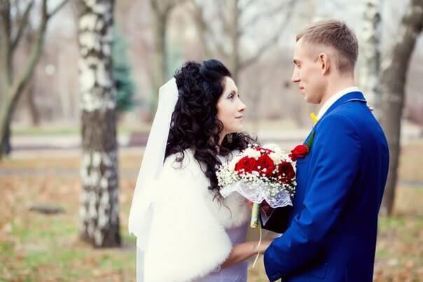 зимняя-свадьба-Фотограя-Марина-Праздничная-Киев-6