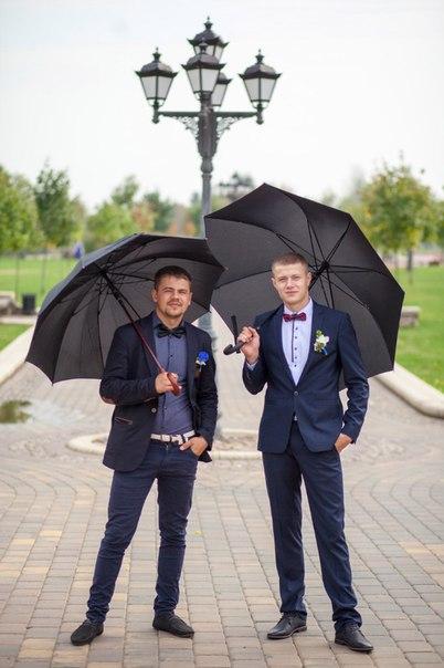 свадебное фото фотограф Киев Марина Праздничная (12)