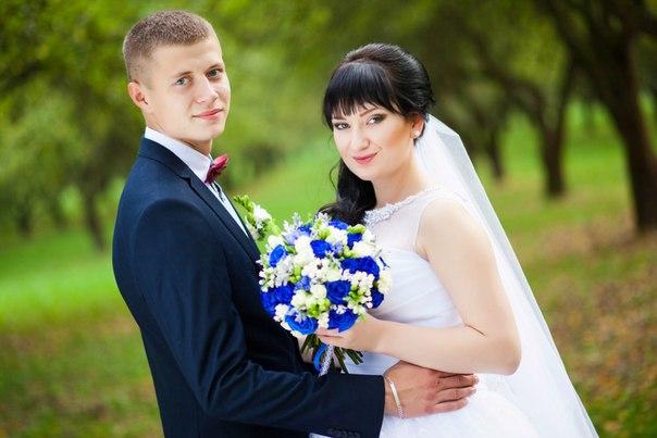 свадебное фото фотограф Киев Марина Праздничная (13)