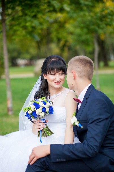 свадебное фото фотограф Киев Марина Праздничная (14)
