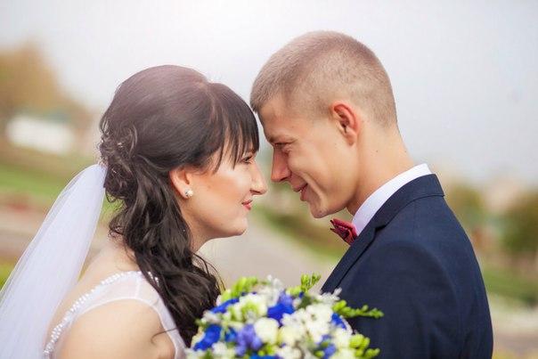 свадебное фото фотограф Киев Марина Праздничная (15)