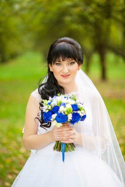 свадебное фото фотограф Киев Марина Праздничная (17)