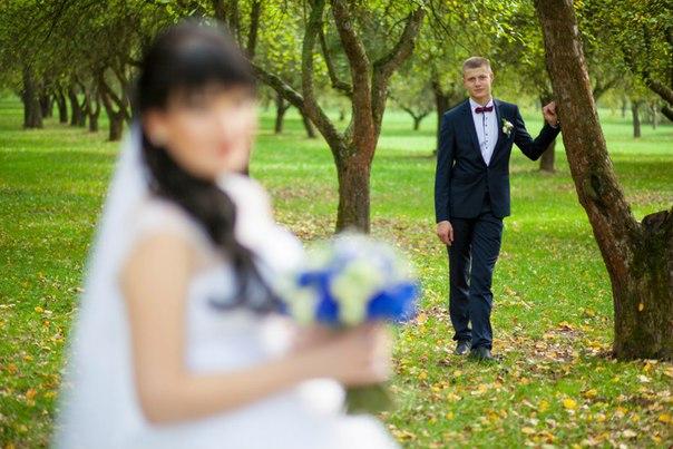свадебное фото фотограф Киев Марина Праздничная (18)