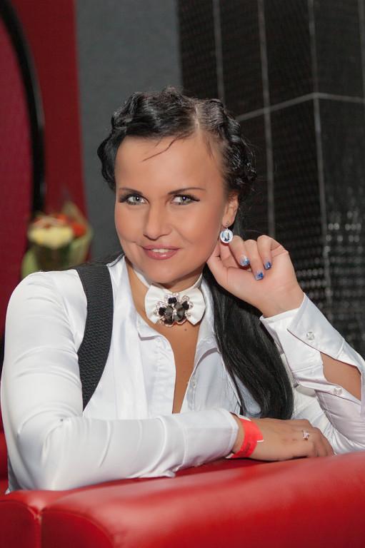 свадебный организатор Координатор Киев