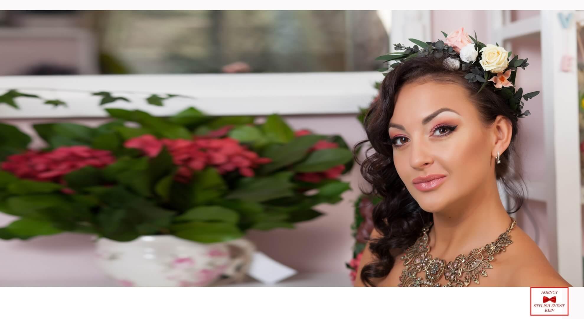фотосессия Киев фотограф в Контакте