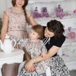 фотосессия-дети-детский-и-семейный-фотограф-Киев-Марина-Праздничная-108