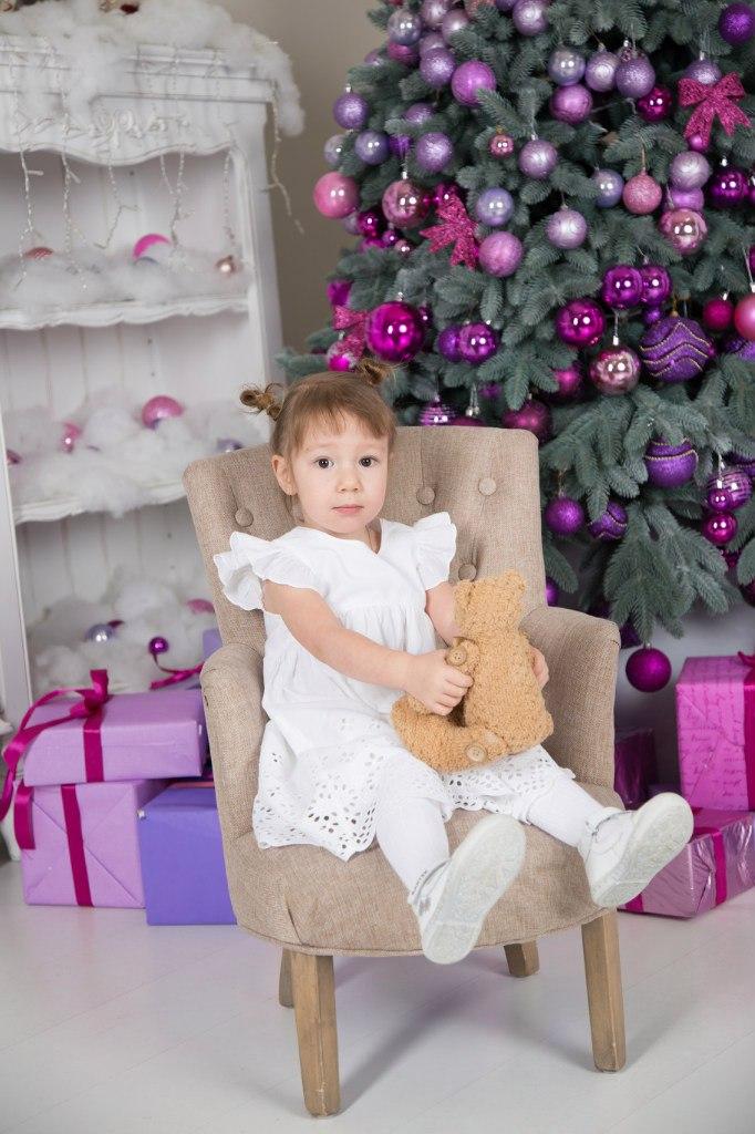фотосессия-дети-детский-и-семейный-фотограф-Киев-Марина-Праздничная-110