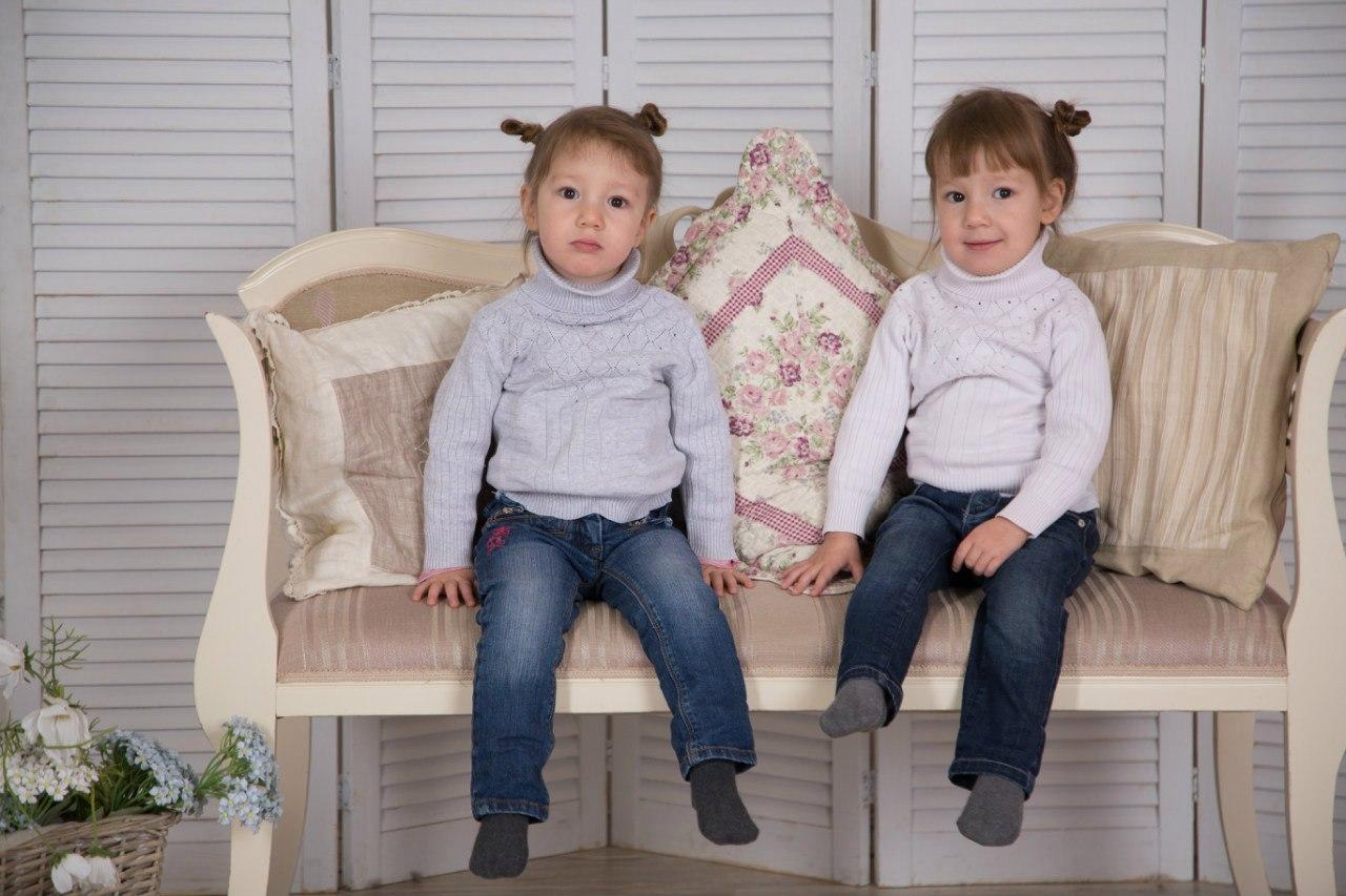 фотосессия-дети-детский-и-семейный-фотограф-Киев-Марина-Праздничная-111