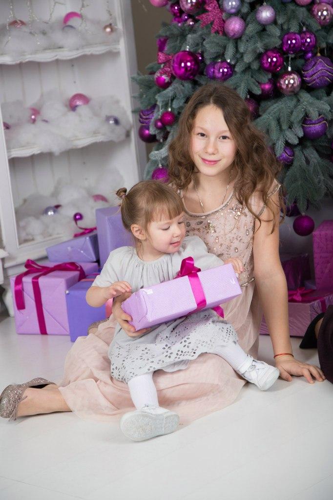 фотосессия-дети-детский-и-семейный-фотограф-Киев-Марина-Праздничная-115
