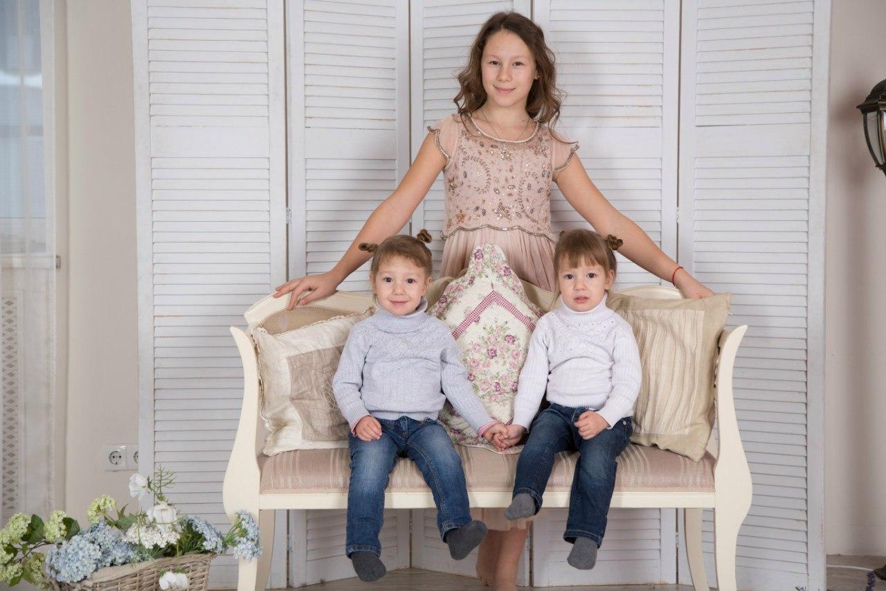 фотосессия-дети-детский-и-семейный-фотограф-Киев-Марина-Праздничная-13