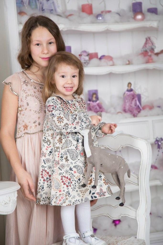 фотосессия-дети-детский-и-семейный-фотограф-Киев-Марина-Праздничная-21