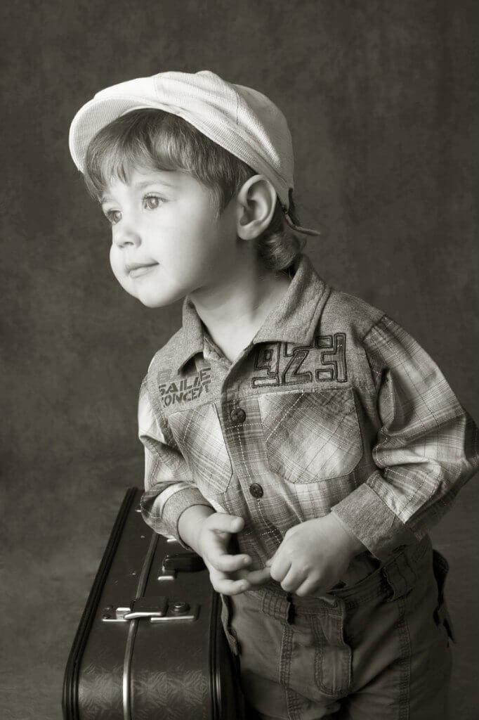 фотосессия-дети-детский-и-семейный-фотограф-Киев-Марина-Праздничная-22