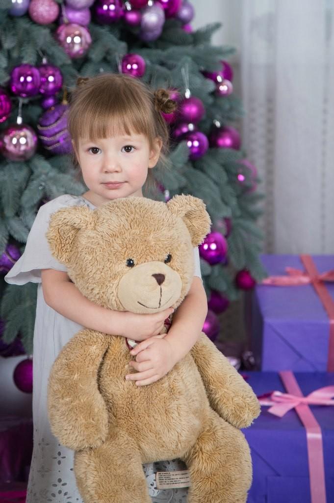 фотосессия-дети-детский-и-семейный-фотограф-Киев-Марина-Праздничная-23